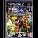 Naruto Ultimate Ninja 2 (PS2)