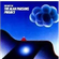 Alan Parsons Project - Best Of Alan Parsons Project - Vol.1 (CD)