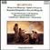 Enescu/Liszt/Ravel:Rhapsody - (Import CD)