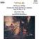 Vivaldi:Il Pastor Fido - (Import CD)