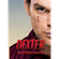 Dexter Season 7 (DVD)