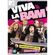 Mtv-Viva La Bam Season 4 & 5 (3 Discs) - (parallel import)