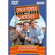 Only Fools and Horses – The Jolly Boys' Outing - (DVD)