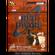 Red Dwarf-Series 1 (2 Discs) - (Import DVD)