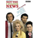 Best of Not the Nine O'Clock News Vol. 1 - (DVD)