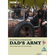 Dad's Army : Season 5 (2 Disc Set) - (DVD)