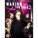 Waking The Dead-Series 2 - (Import DVD)