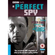 A Perfect Spy (3 Disc Boxset) - (DVD)