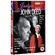 Judge John Deed-Series 2 - (Import DVD)