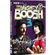 Mighty Boosh-Series 3 - (Import DVD)