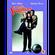 Three Fugitives - (Import DVD)