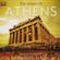 Cd - The Spirit Of Athens (CD)