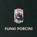Funki Porcini - On (CD)
