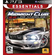 Midnight Club LA - Complete Platinum Edition (PS3)