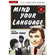 Mind Your Language - Complete S1 - 3 (Import DVD)