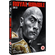 WWE Royal Rumble 2013 (DVD)