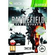Battlefield: Bad Company 2: (Xbox 360 Classics)