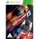 Need for Speed: Hot Pursuit (Xbox 360 Classics)