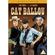 Cat Ballou  - (Import DVD)