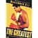 Greatest Time With Ali - (DVD)