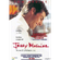 Jerry Maguire (DVD)