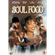 Soul Food (Import DVD)