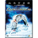 Stargate: Continuum / Stargate: The Ark of Truth - (Import DVD)