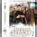 Stargate Atlantis Season 5 - 5 Disc - (DVD)