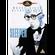 Sleeper - (Import DVD)