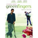 Greenfingers - (Import DVD)