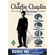 Charlie Chaplin Collection V2 - (Import DVD)