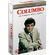 Columbo-Series 4 Box Set - (Import DVD)
