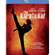 Karate Kid (2010) (Blu-ray)