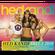 Hed Kandi - Ibiza 2010 (CD)
