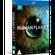 Human Planet [Blu-ray] [2010]