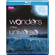 Wonders Of The Universe (Import Blu-ray)
