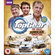 Top Gear The Great African Adventure (Blu-ray)