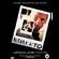 Memento (Single Disc) – (Import DVD)