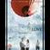 Enduring Love - (Import DVD)