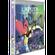 Laputa-Castle In the Sky S.E - (Import DVD)