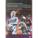 Savage Garden - Superstars & Cannonballs - Live In Australia (DVD)