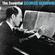 Gershwin George - Essential George Gershwin (CD)