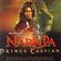 Soundtrack - Narnia - Prince Caspian (CD)