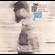 Grachan Moncur - Some Other Stuff (CD)