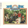 The Beach Boys - Sunflower (CD)