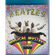 Magical Mystery Tour - (Region A Import Blu-ray Disc)