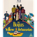 Yellow Submarine - (Region B Import Blu-ray Disc)