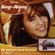 Children - Sing-a-Long Hannah Montana (CD)