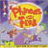 Soundtrack - Phineas & Ferb (CD)