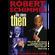 Robert Schimmel - Life Since Then - (Import DVD)